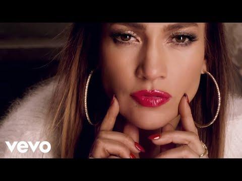 """¡Es filtrado """"First Love"""", nuevo single de Jennifer López que verá la luz mañana de manera oficial!"""