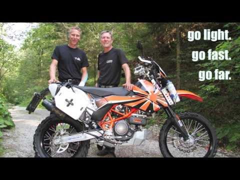 10000km Austria to India | Moto Adventure | Iran Pakistan India
