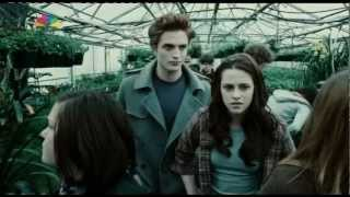 Twilight - Scene (Greek subs)