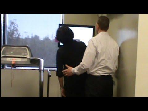 Balance and Vestibular Issues Progressive Physical Therapy Costa Mesa Orange Garden Grove