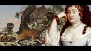 Maria Stuart – córka, która ukradła tron ojcu
