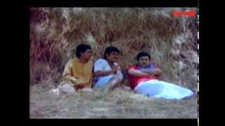 Download Chinnijayath Ramarajan Comedy Video