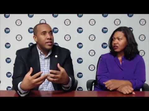 Social Security Facebook Live- Five things you should know about retirement