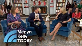 Best Holiday Books Chosen By Best-selling Authors Brad Thor And Emma Straub   Megyn Kelly Today