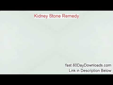 Kidney Stone Remedy Lemon Juice - Kidney Stone Remedy Coke And Asparagus