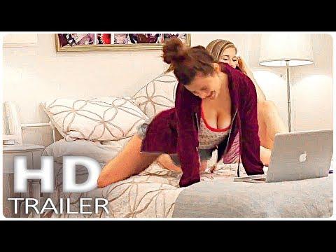 Xxx Mp4 LADY LIKE Official Trailer 2018 Teen Romantic Comedy Movie HD 3gp Sex
