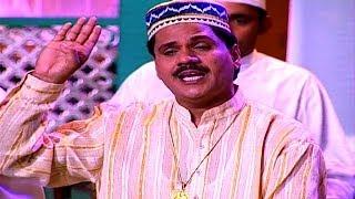 Karbala Ka Waqya Part 1 | Shahasat Imam Hussain Vol.1 | Taslim, Aarif Khan
