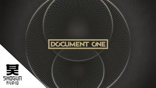 Document One - Holy Moly