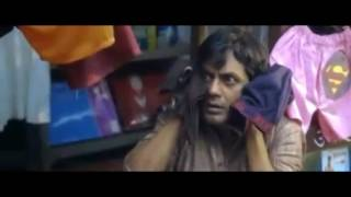 freaky ali nawazuddin siddiqui vine adult comedy joks