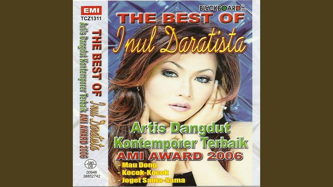 Download Inul Daratista - Jatuh Bangun MP3 Gratis