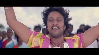 Aandhi Aur Toofan - HD (2019) | New Released Full Hindi Dubbed Movie | South Movie 2019