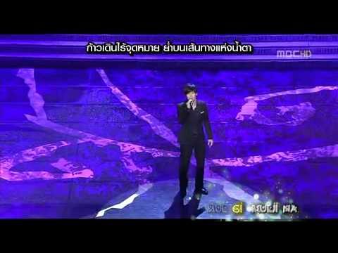 Xxx Mp4 Balbam Balbam Lyric TH Ost Queen Seon Deok Live 3gp Sex