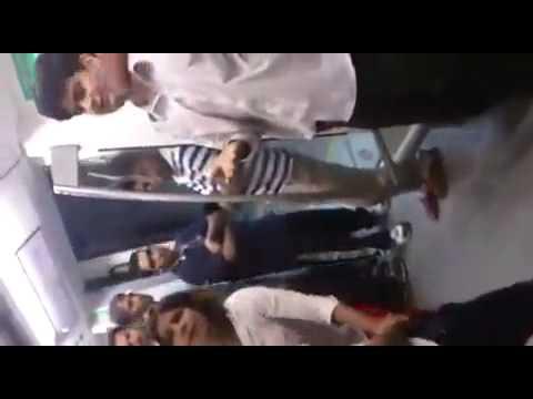Xxx Mp4 Desi Mobi In Metro 3gp Sex