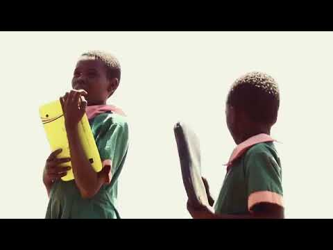 Digital Learning in Kenya