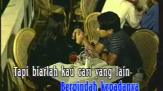 Basofi Soedirman - Cinta Hampa