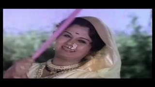 Ashtavinayaka Tujha Mahima Kasa Full Video Song Ashtavinayak Superhit Marathi Song
