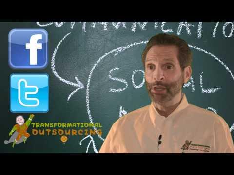 Social Media   Why Is It Misunderstood (Part 1)