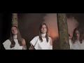 Paradisia - Dancing In The Dark (Video)