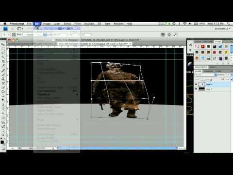 Custom Xbox 360 Dashboard Theme tutorial