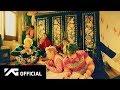 BIGBANG - '에라 모르겠다(FXXK IT)' M/V TEASER