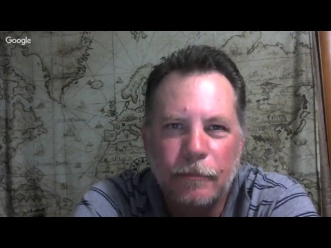 Get Prepped with Jim Cobb 2018 8 8