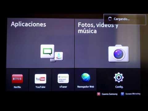 Hacer Multiregion Bluray Samsung - Hack Region Code