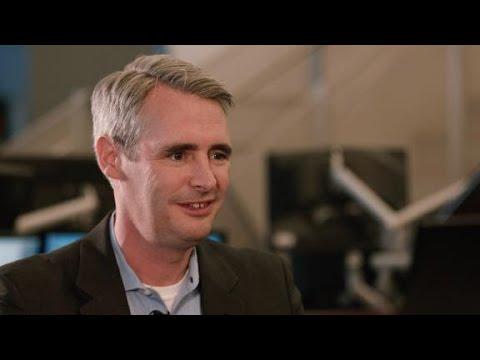 Flipboard CEO: Tech companies should act like media compa...