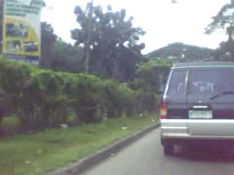 2010 ELECTION PHILIPPINES quezon city COMELEC REGISTRATION