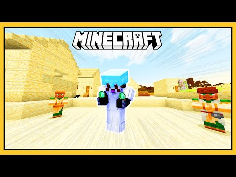 Minecraft Xbox: Quest to Kill the Ender Dragon (Part 15) | Grabbing Emeralds