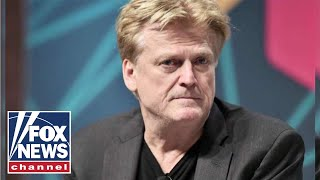 'The Five' reacts to Overstock CEO's explosive Russia probe claims
