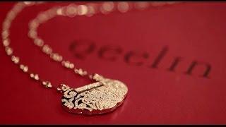 Qeelin: Timeless & Meaningful Jewellery | Lovegold