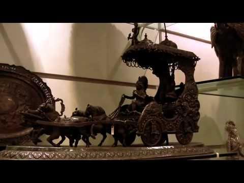 Indian Handicraft Emporium Mehrauli New Delhi Indian Handicraft E