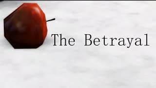 The Betrayal Official Trailer