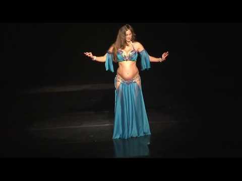 Xxx Mp4 Sadie Marquardt Drum Solo 10 000 000 Views Belly Dancer 3gp Sex