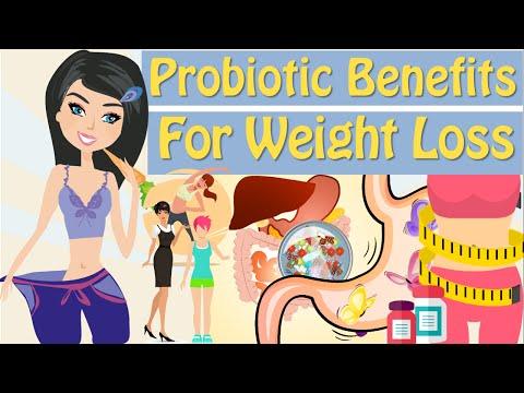 Benefits Of Probiotics, Probiotics For Women