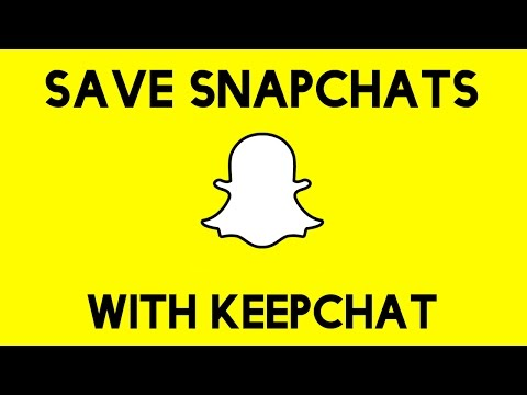 How to: Secretly Save Snapchat Pictures and Videos on Android [Root]