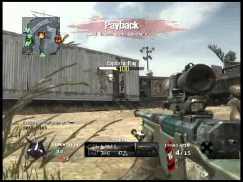 Sniper B3AST