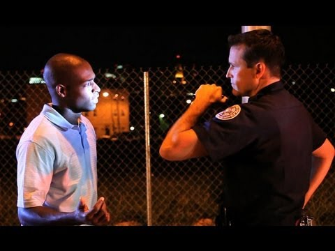 10 Rules for Dealing with Police (Full-Length)