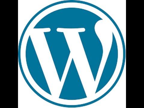 Create and Access Wordpress Custom Data Table - Part 1