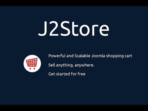 Selling memeberships in your Joomla website