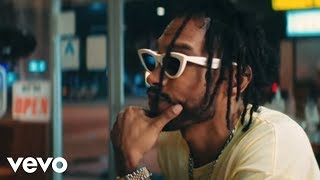 GoldLink - Got Friends (Official Video) ft. Miguel