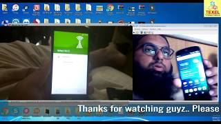 How to solve TOOL DL Image Fail  - PakVim net HD Vdieos Portal