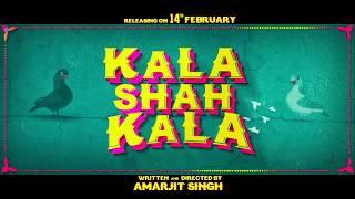 Veere Tu Gusse Na Hoya Kar   Kala Shah Kala   14th Feb   Binnu Dhillon   Sargun Mehta