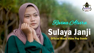 Revina Alvira - Sulaya Janji
