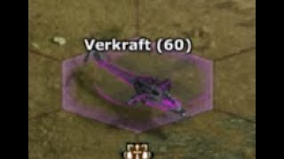 War Commander : Event Espionage Faction Track M03