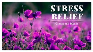 Stress Relief Classical Music