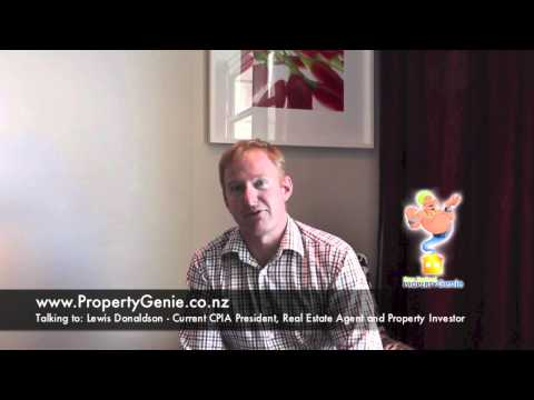 Christchurch Estate Agent About Selling At Auction