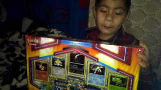 Toy Videos With Eddy