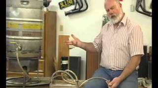 Keg Conversion Additional Needs Cool Tips And Great Beer