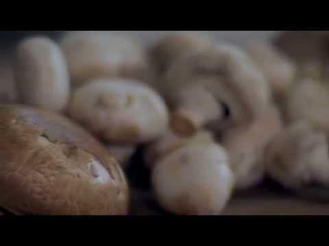 Six Simple Ways To Prepare Mushrooms